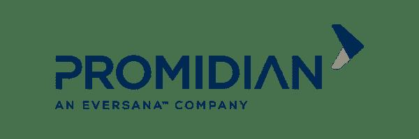 Promidian