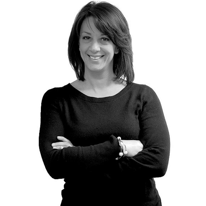 Nicole Pitaniello