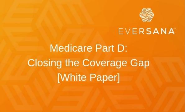 MedicarePartD