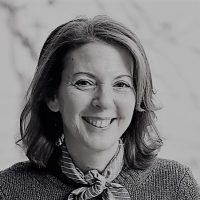 Karen Goldin