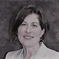Kathie Carnes
