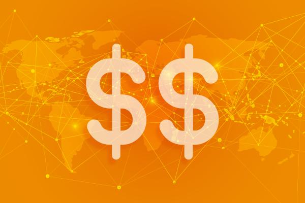 Global Pharma Pricing Regulations