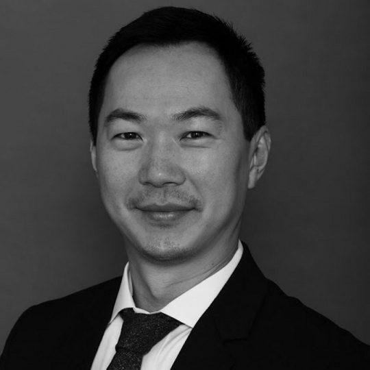 Chien Sun, PhD