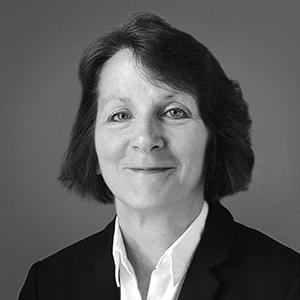 Anne Marie Robertson