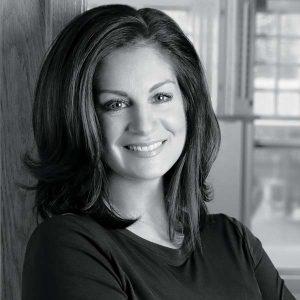 Krista Pinto